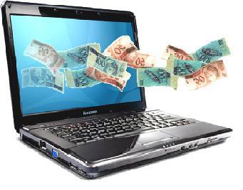 ganhe dinheiro agora na internet Clique  na imagem e aprenda a ganhar dinheiro