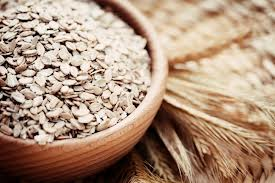 Foods to Reduce Bad Cholesterol