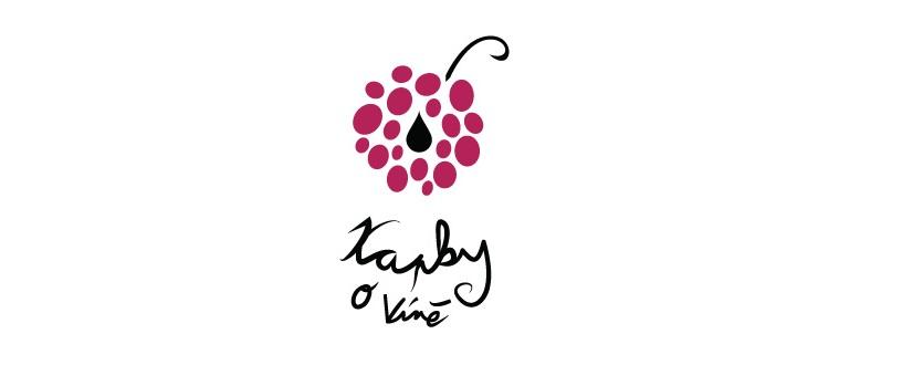 Kapky o víně