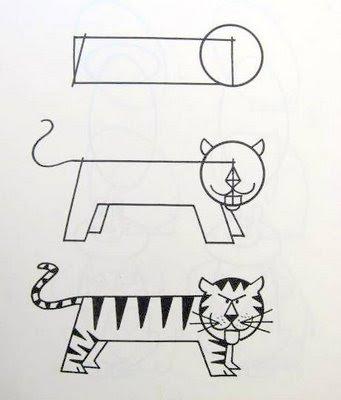 خطوات الرسم blog_1048.jpg