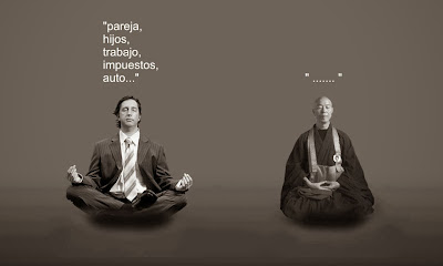 atencion plena, mindfulness, estar presente
