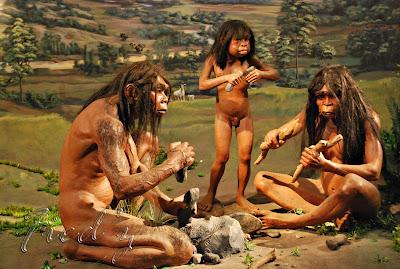 http://3.bp.blogspot.com/-COcAC6UM-yY/TyKD5lkFutI/AAAAAAAAB68/6CVvsAMUGqc/s1600/Manusia+Prasejarah+Kenal+Facebook.jpg