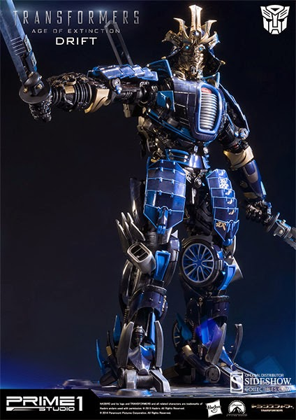 transformers 5 unicron