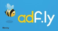 Adf.ly information