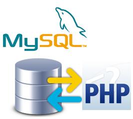 Cara Tampilkan Isi Tabel MySQL dengan PHP