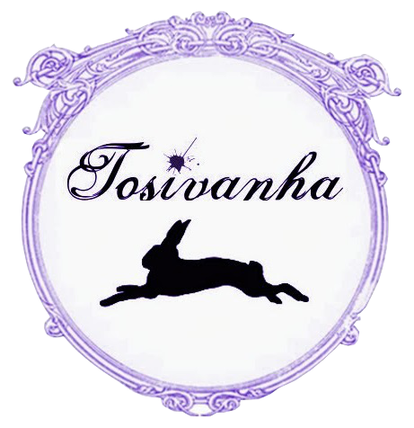 Tosivanha