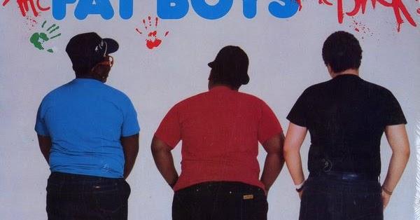 Don Angelo Reggae Music We Want Petty Robber
