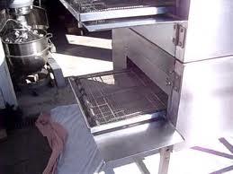 oven kompor gas yang hemat elpiji