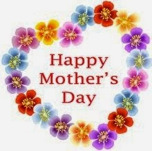 mothers day best images for instagram