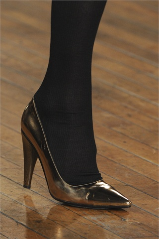 elblogdepatricia-philosophy-by-natalie-ratabesi-zapatos-metalizados-shoes-chaussures-calzature-scarpe-calzado