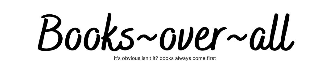 books~over~all