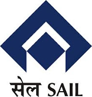 www.sail.co.in SAIL Bokaro