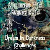 Enter Challenge Here