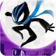 Spider Ninja Jump 1.13 APK for Android