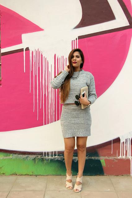 sammydress, fashion, pencil skirt croptop combo, crop sweater, woollen skirt, how style crop sweater, woollen skirt crop sweater combo online, cheap winter clothing, delhi blogger, delhi fahsion blogger, indian blogger, indian fashion blogger, beauty , fashion,beauty and fashion,beauty blog, fashion blog , indian beauty blog,indian fashion blog, beauty and fashion blog, indian beauty and fashion blog, indian bloggers, indian beauty bloggers, indian fashion bloggers,indian bloggers online, top 10 indian bloggers, top indian bloggers,top 10 fashion bloggers, indian bloggers on blogspot,home remedies, how to