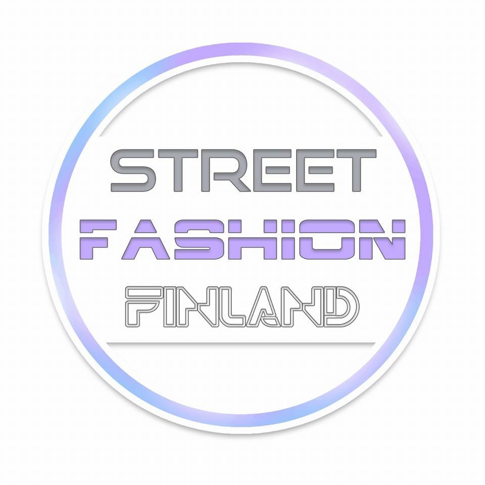Street Fashion Finland
