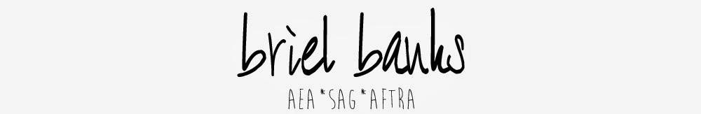 Briel Banks
