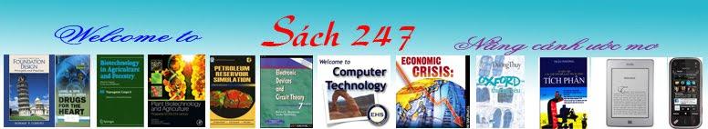SÁCH 247