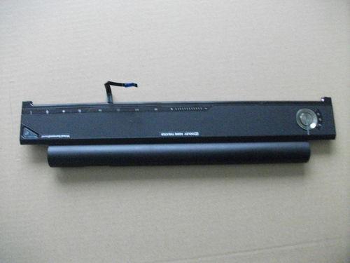 Acer Aspire 6930 Power Button Plastic Trim Cover
