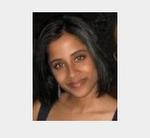 Saskia Sivananthan