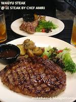 romantic birthday dinner halal restaurant singapore