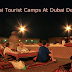 Dubai Visa Holidays Destinations - Desert Safari