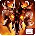 Dungeon Hunter 4 v1.9.0i Mod [Unlimited Gems]