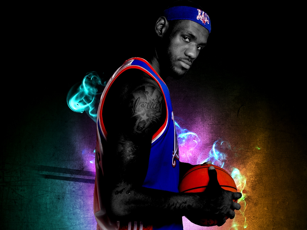 http://3.bp.blogspot.com/-COrGtgEodmo/UD-hzju1trI/AAAAAAAAFzc/nFYr16RDCiE/s1600/LeBron_James_NBA_All_Star_Wallpaper.jpg