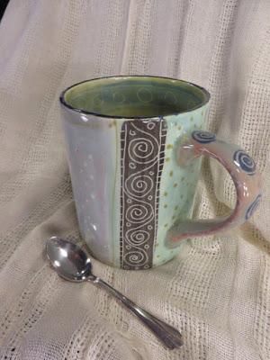 https://www.etsy.com/listing/215315785/serene-fish-mug?ref=shop_home_active_19