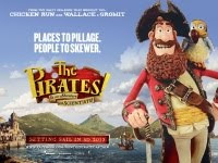 Pirates Film