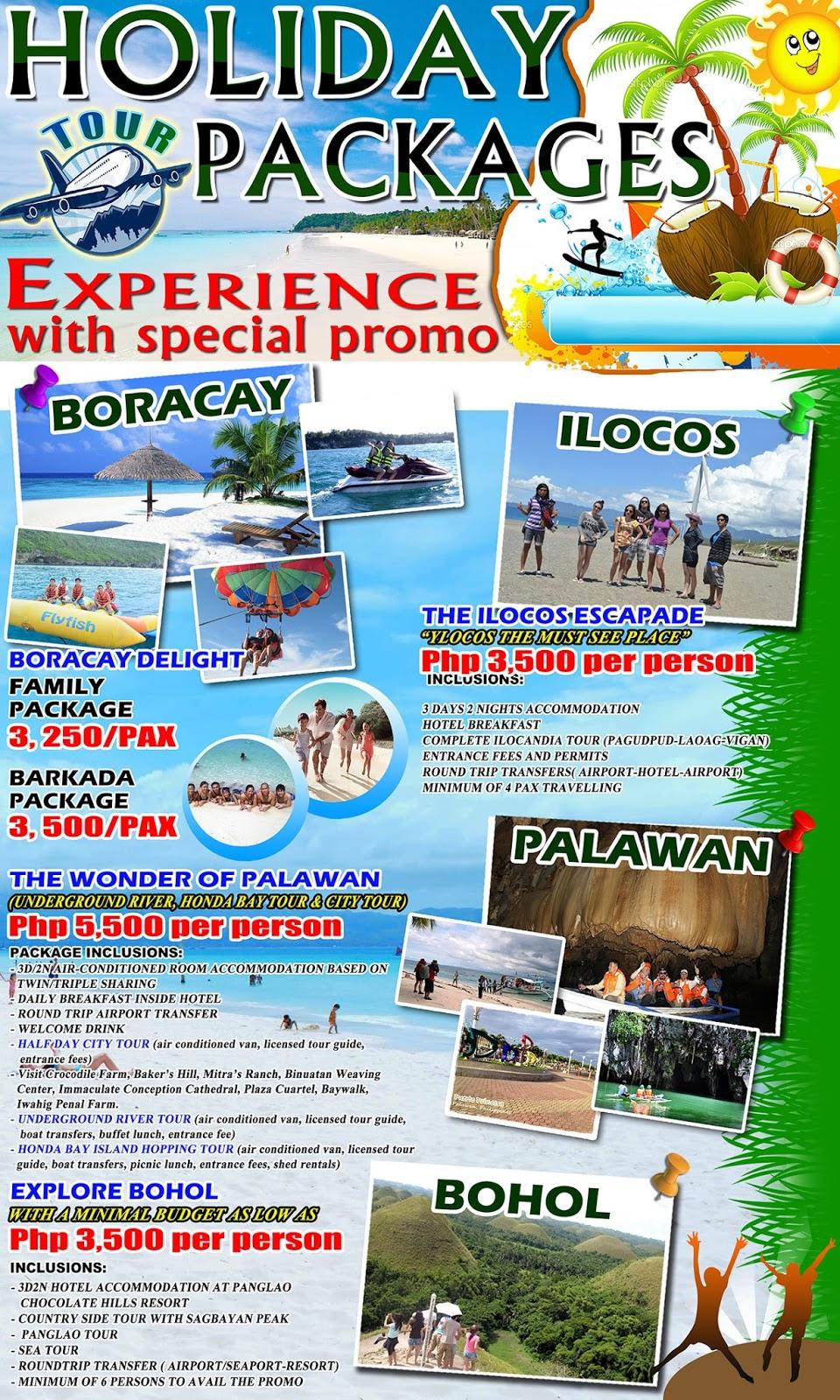 Joan Travel 2 Advertisement