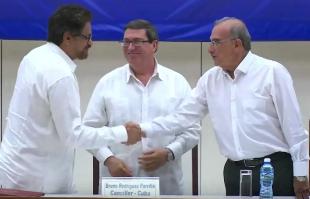 TEXTO COMPLETO DEL ACUERDO DE PAZ CON LAS FARC