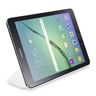 Sprint Samsung Galaxy Tab S2 9.7 SM-T817P