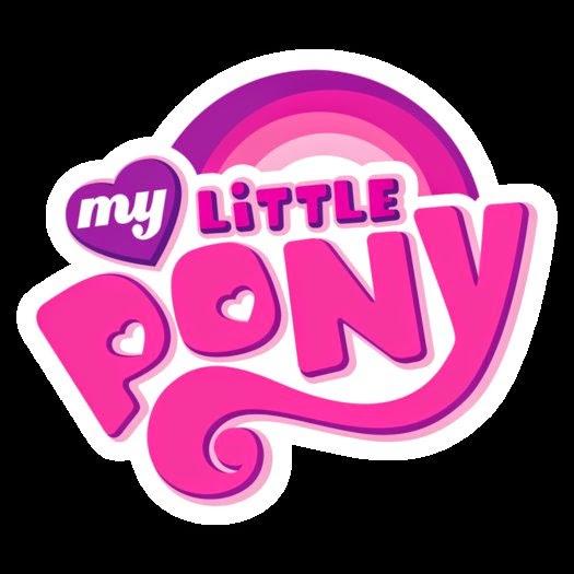 My Little Pony Equestria Girls Rockin Hairstyle Dolls Revealed - Rockin hairstyles dolls