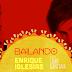 Bailando (Enrique Iglesias feat. Luan Santana) Versão em Português (Vídeo Oficial) e (Vídeo Letra)