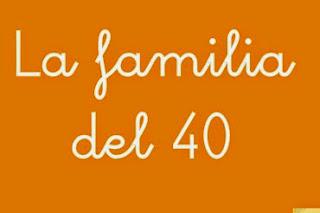 http://bromera.com/tl_files/activitatsdigitals/capicua_1c_PF/CAPICUA1-U7-PAG36-CAS.swf