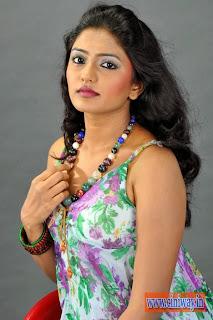 Eesha-Latest-Photo
