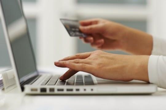 comment-acheter-malin-sur-internet-au-maroc