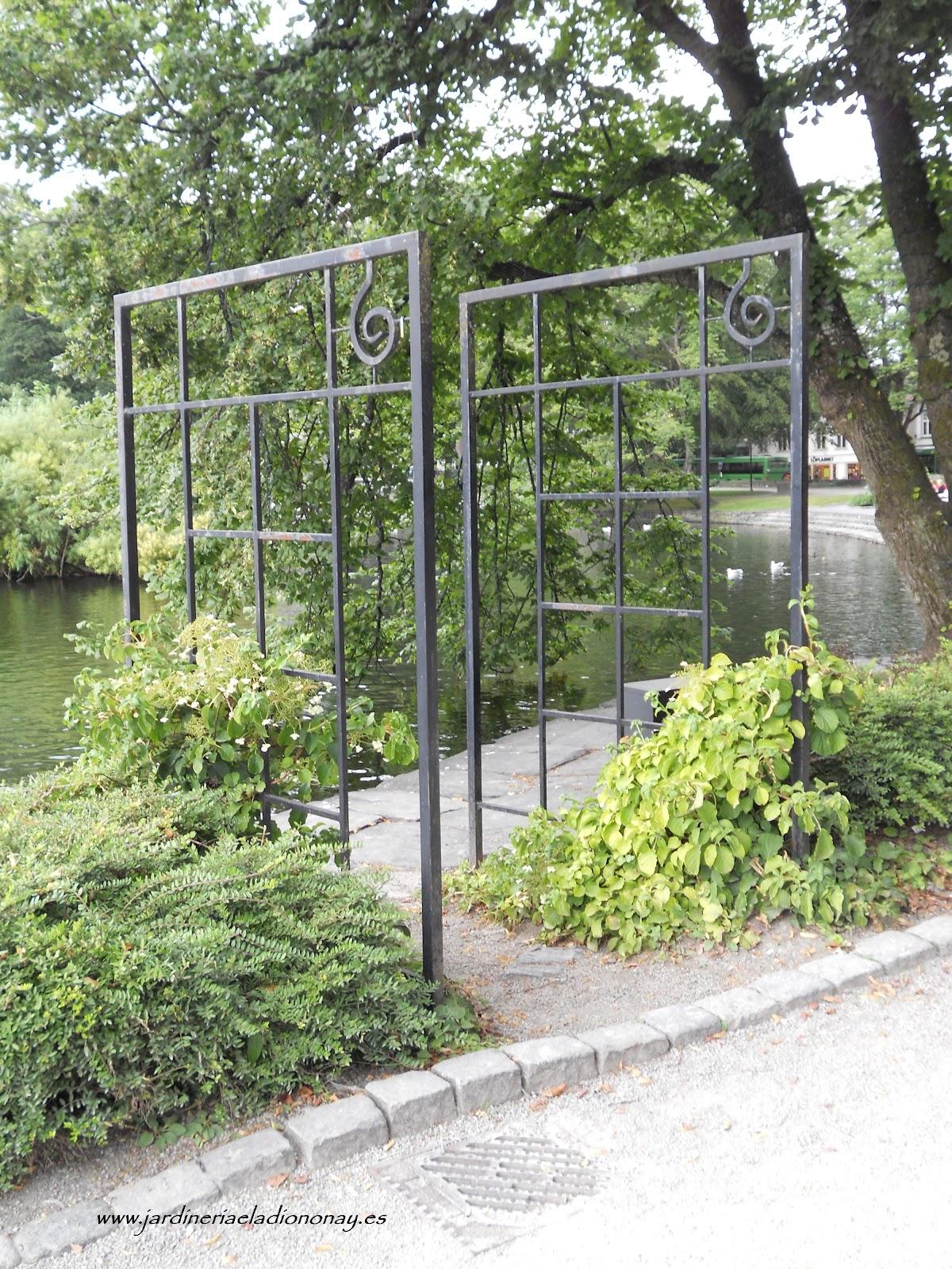 Jardineria eladio nonay separadores jardiner a eladio nonay - Jardineria eladio nonay ...