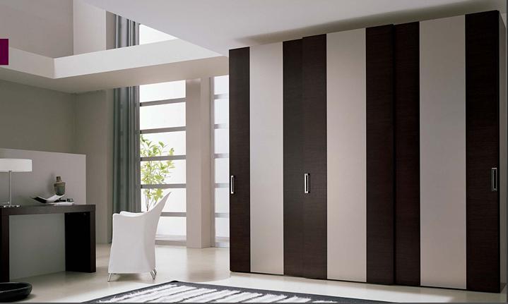 Modern Wardrobe Modern Wardrobe Designs