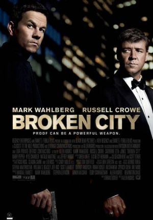 sinopsis film broken city