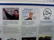 Jihadistit haluvat että Suomessa asuvat muslimit irrottaisivat Seppo Lehdon pään