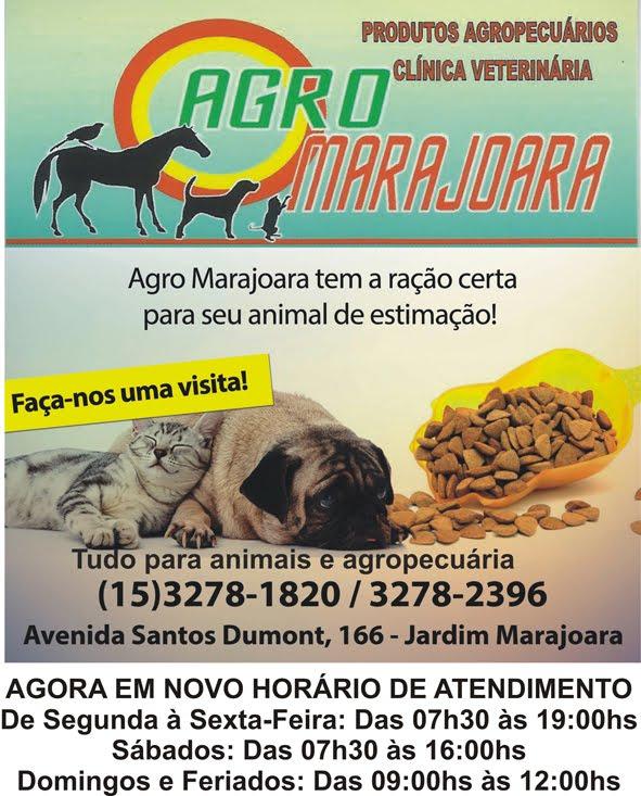 Agro Marajoara
