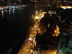 S. João no Porto