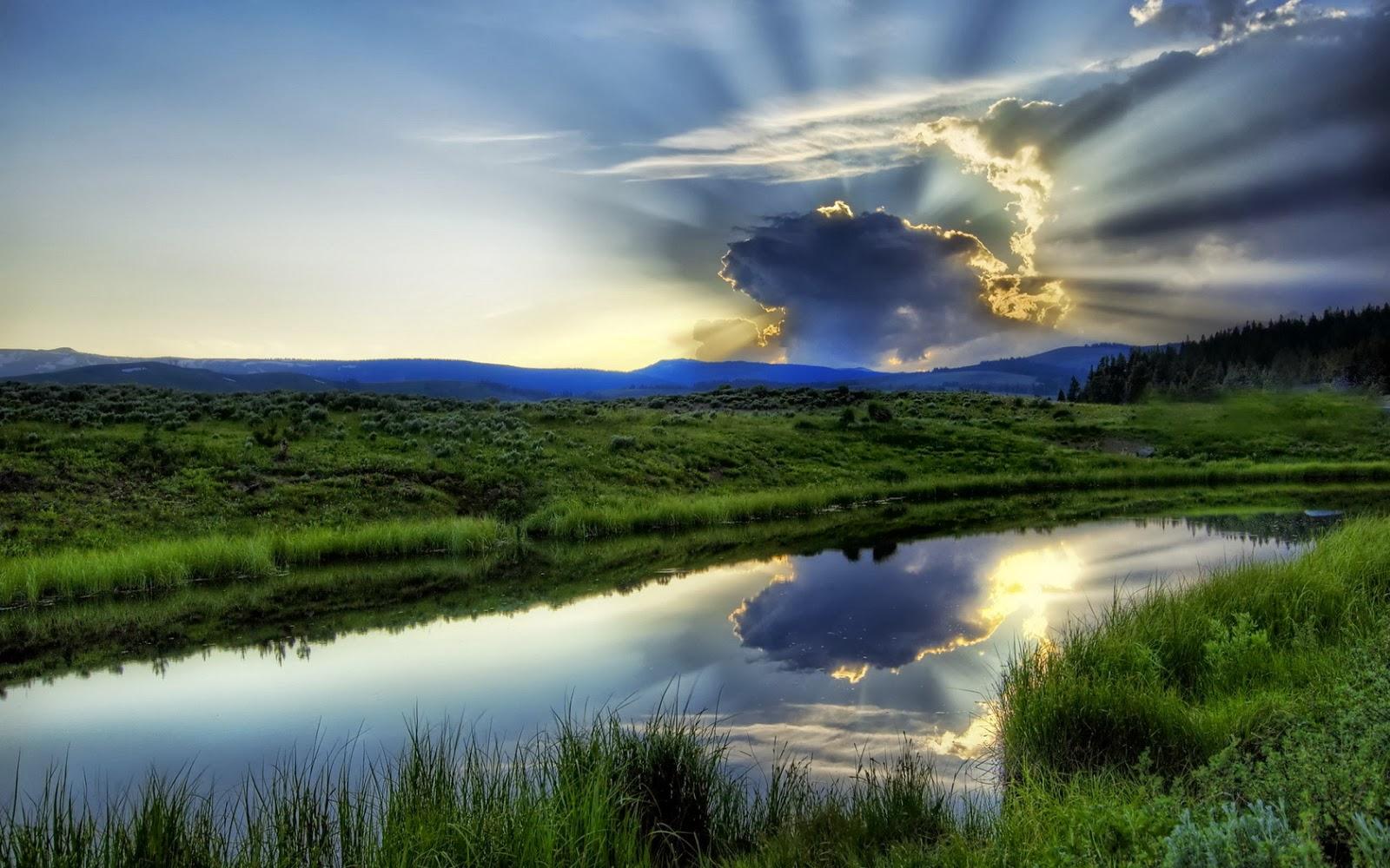 Imagenes De Paisajes Para Portada - Imagenes de lindo paisajes Imagenes Romanticas para