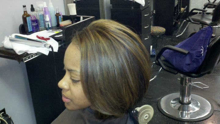 Salon baptiste beauty news hair weaves what to consider hair weaves what to consider pmusecretfo Image collections