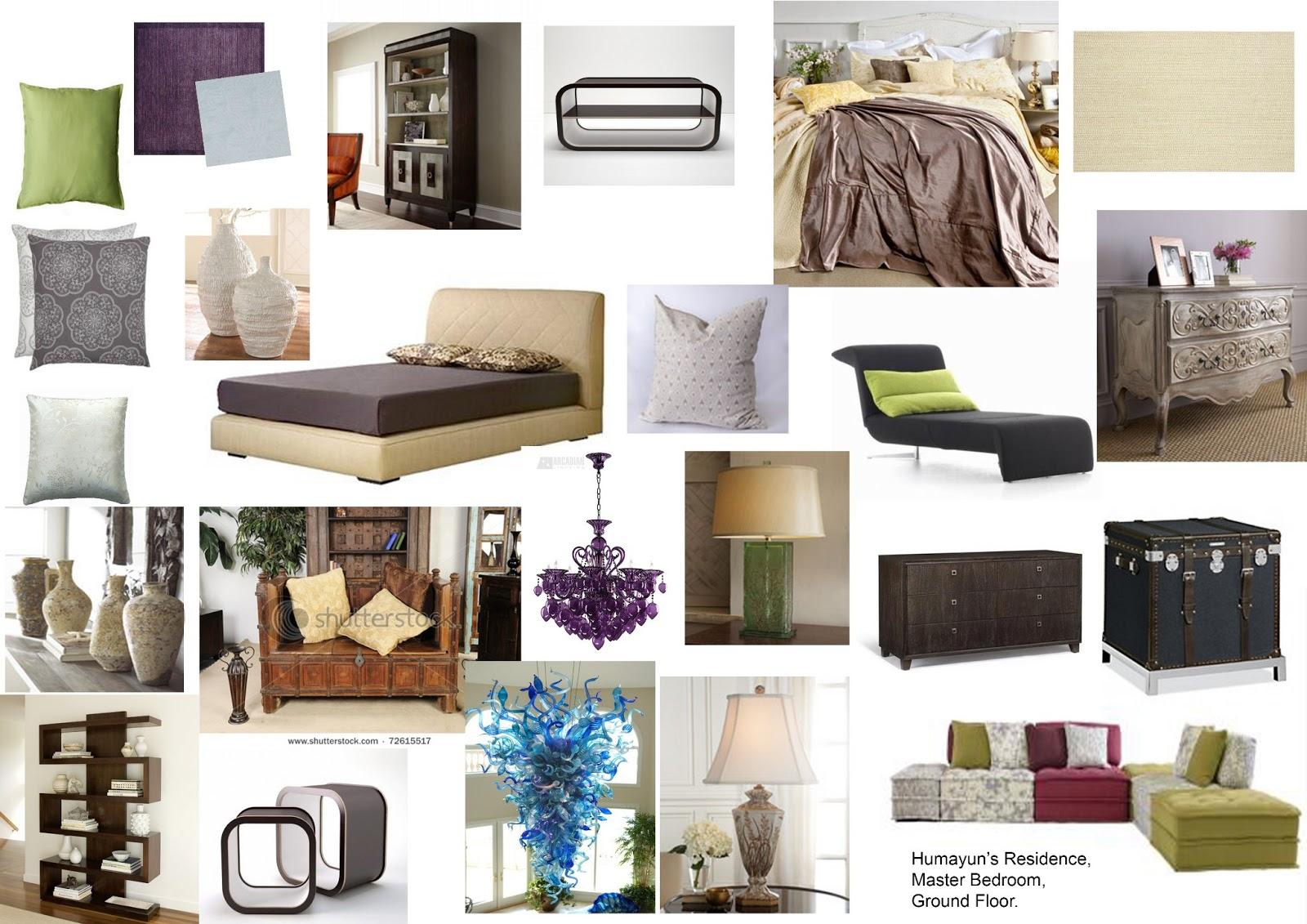 Zain Mustafa Design