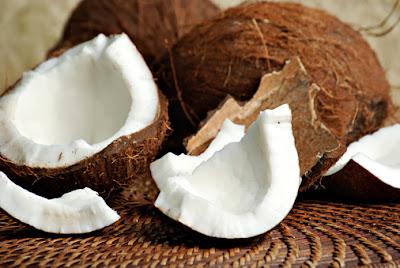 Cómo hacer cacao natural en Recicla Inventa