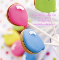 Balloon Cookie Cutter3