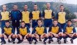 ΠΕΡΙΟΔΟΣ 2000-2001